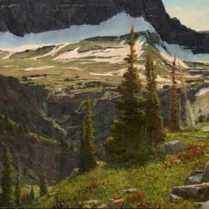 Cooke-AlpineReverie