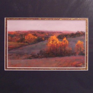 Johnson-AutumnBrilliance-M