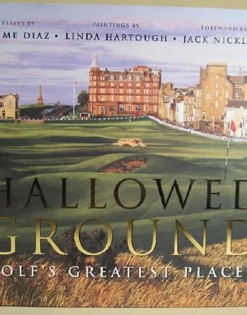 Book-Hartough-HallowedGround