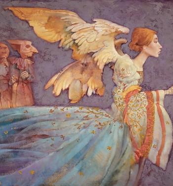 Christensen-Angel