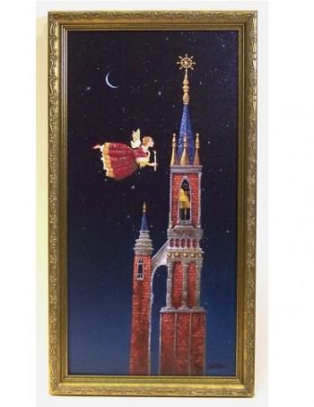 Christensen-ChristmasBells-Fr