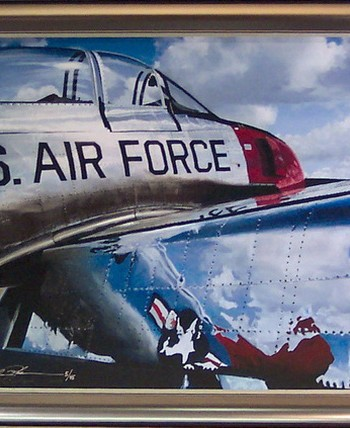 Phillips_Air_Force_Reflections_Fr