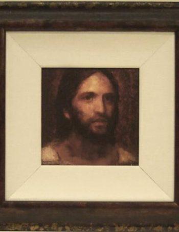 RichardsKirk-ChristPortrait-gc-fr