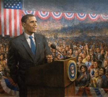 Thomas-Obama
